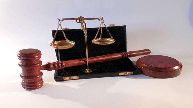 The Law of Intestacy in Ontario